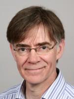 Dr. Owen Johnson