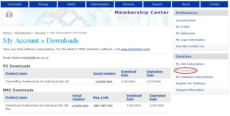 free dating script software registration