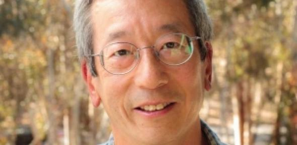 Nobel Laureate Roger Y Tsien 1952 2016