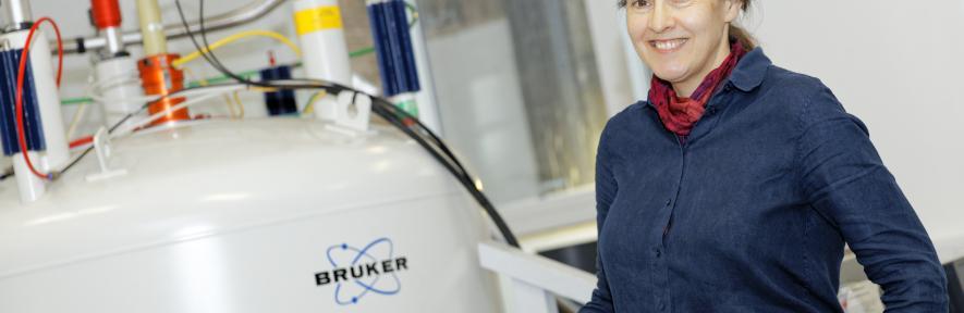 Leading battery researcher awarded €1 million Körber Prize