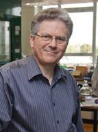 Portrait of jkms