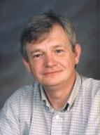 Professor Bill Jones