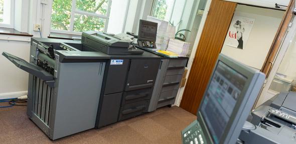 Reprographics And Printing Photography Amp Reprographics